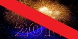 no tahun baru2