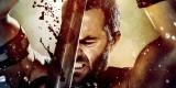 300 Rise of an Empire Rilis Trailer dan Poster Terbaru