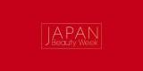 Acara Japan Beauty Week