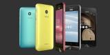 Asus Perkenalkan  Zenfone Pada CES 2014 pic4