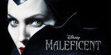 Disney Merilis Trailer Maleficent Terbaru