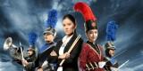 Film Marching Band Pertama Indonesia 12 Menit