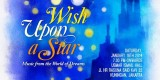 Infinito Singers Wish Upon A Star - Music from the World of Dreams