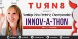 Innov-a-thon Startup Ideas Pitching Championship