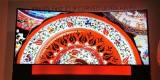 LG Perlihatkan TV Ultra HD Lengkung Berukuran 105 Inci Pada Event CES 2014