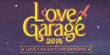 Love Garage 2014