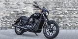 Moge Termurah Harley Davidson