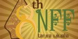 National Folklore Festival