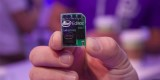 PC Dual-core Seukuran SD Card besutan Intel Diperlihatkan di CES 2014