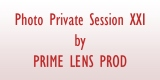 Photo Private Session X