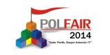 Politics Fair 2014