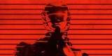 Sony Pictures Merilis Poster dan Cuplikan Film Robocop Terbaru