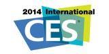 Tren Teknologi Terbaru Yang Akan Diperlihatkan Pada Event CES 2014