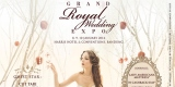 grand royal wedding expo