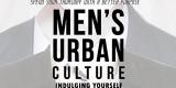 mens urban