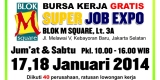 superjob expo