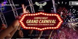 Campus Night The GRAND CARNAVAL