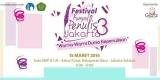 Festival-Kumpul-Penulis-3-Jakarta.jpg