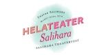 Helateater Salihara