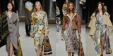 Koleksi Burberry Prosum Di London Fashion Week 2014