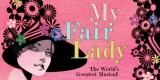 Pementasan Musikal My Fair Lady Di Marina Bay Sands