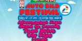 Auto Bild Festival 2014