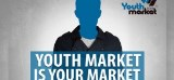 Event Youth Market 2014
