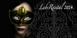 "Labs Recital 2014 ""The Melodious Masquerade"""