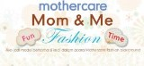 Lomba Mom and Me Fun Fashion Time With Mothercare