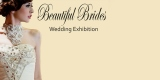 Pameran Beautiful Brides