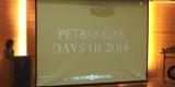 Seminar PetroGas Days UI 2014