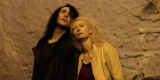 Tom Hiddleston Perankan Vampir Di FIlm Only Lovers Left Alive