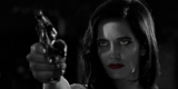 Trailer Sin City 2 : A Dame To Kill Akhirnya Dirilis