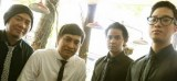 "Album Terbaru Yovie and Nuno ""Still The One"" Akhirnya Dirilis"