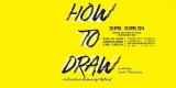 Drawing Festival Bandung 2014 – How To Draw#1