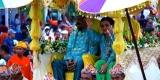 Festival Legu Gam Moloku Kieraha