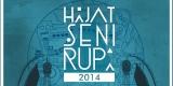 HAJAT SENI RUPA 2014 Di Bandung