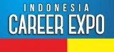 Indonesia Career Expo 2014