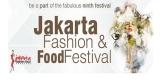 JFFF 2014 di jakarta