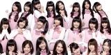 Jadwal Penampilan JKT48 Di Bulan April dan Mei 2014