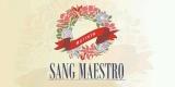 Matinya Sang Maestro