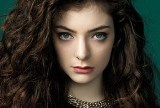 Nominasi Billboard Music Awards 2014 Didominasi Lorde