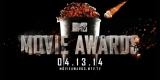 Pemenang Ajang MTV Movie Awards 2014