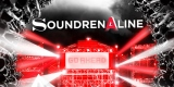 Soundrenaline 2014 Siap Digelar!
