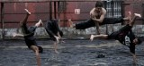 The Raid 2 Raih Posisi 11 Di Tangga Box Office Amerika