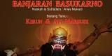 Wayang Orang Gaya Jawa Timur