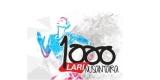 1000 Lari Nusantara - 5K Fun Run Jakarta
