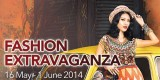 FASHION EXTRAVAGANZA JFFF 2014