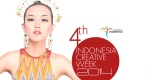 Indonesia Creative Week 2014 - Svarna Khatulistiwa
