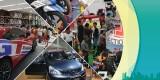 Jakarta Fair Kemayoran 2014